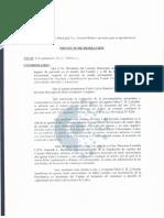 09636-1-RES-SUMARIO