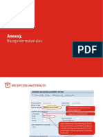 recepcion_de_materiales
