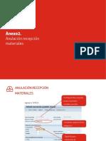anulacion_recepcion_materiales