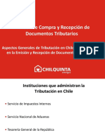 impuesto_a_los_actos_juridicos_impuesto_a_la_renta (1)
