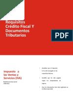 requisitos_credito_fiscal_y_documentos_tributarios