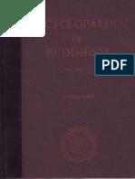 231090852-Enceylopaedia-of-Buddhism-Vol-i.pdf