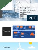 Pacto por la calidad y eficiencia de servicios.pptx