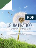 Guia-Pratico-Controlo-Sintomatico