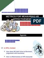 6672589-HR-Effectiveness