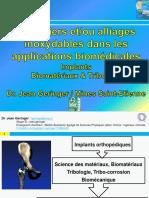 27communicationsnice.pdf