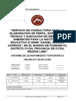 156-ING-017-35-05-12-001_B