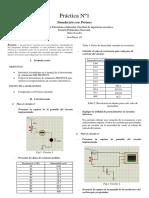 EOI_P1_Bayas.pdf