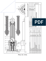 td1-figures_print.pdf