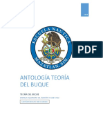 ANTOLOGIA GIL OLIMON.pdf