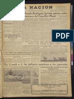 LN_1931_06_01.pdf