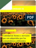 UNIDAD III TEORÍA ECONÓMICA.pptx
