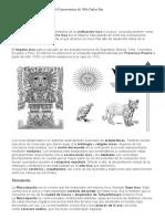 Simbolos incas.pdf