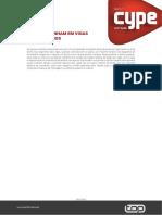 C3D-nao-se-desenham-em-vigas-alguns-apoios.pdf