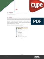 C3D-opcoes-de-lajes.pdf