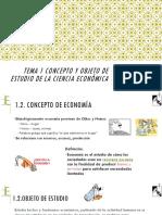 01. Unidad 1 Tema 1.pdf