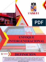 ENFOQUE INTER.. FAMILIA.pptx