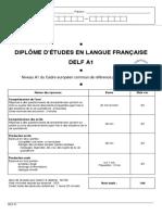 Sujet-candidat-DELF-A1-2