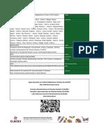 schuster2.pdf