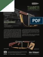 TM1C1-Tanker-Retail20