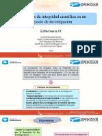 10 PREMISAS DE LA INTEGRIDAD CIENTIFICA.pptx
