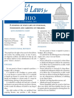 OHSL.pdf