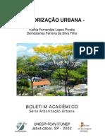 7095726-Arborizacao-Urbana