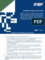 apresentacao_DGP_audiencia_publica_29102018 (1)