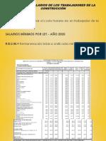 CALCULO DE SALARIOS.pdf