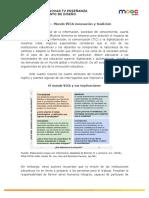 Mundo-VICA-innovacion-y-tradicion