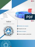 Omnicanalidad e Infinity Channel.pdf