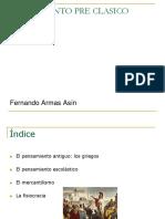 Armas-PE-1(1)
