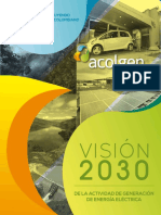 ACOLGEN_VISION 2030.pdf
