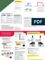 FDX22.pdf