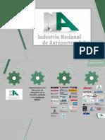 INA - ExpoMaq Julio 2020_compressed-2.pdf