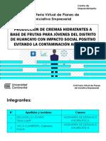 CREMAS-HIDRATANTES-A-BASE-DE-FRUTAS