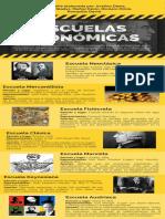 GRUPO 5 INFOGRAFIA ESCUELAS ECONOMICAS.pdf