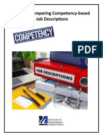 guide-to-preparing-competency-based-job-descriptions