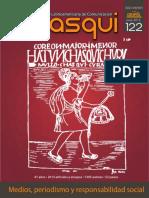 REXTN-Ch122-05-Vallejos.pdf