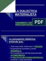 Primer clase de Dialéctica.pdf