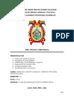 TEMAS-PROCESO-COMPETENCIAL (1)