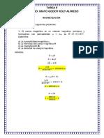 tarea resuelta 9.pdf