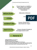 3Recursos.pdf