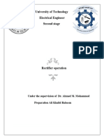 Rectifier Operation.pdf