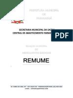 REMUME COMPLETA.pdf