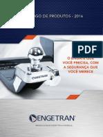 2016-Catálogo-Engetran-Engates.pdf