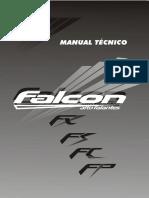 manual_falcon-alto-falantes-2007.pdf