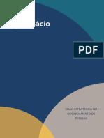 Visao Estratégica no Gerenciamento de Pessoas.pdf