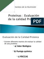 Calidad Proteica  (1)
