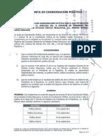 ACUERDO_JCP_ANALISIS_II_INFORME.pdf